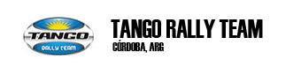 www.tangorallyteam.com