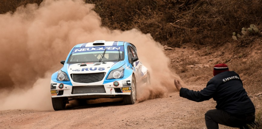 Cancio-Rally Argentino-Catamarca- 05-2 (1)