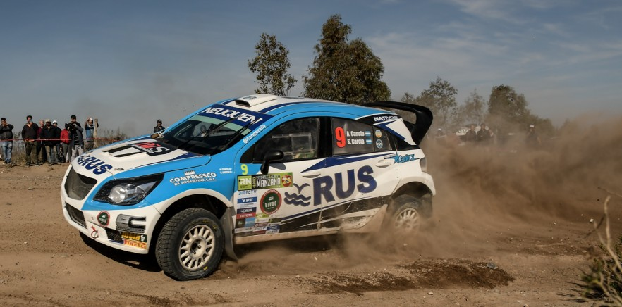 Cancio-Rally Argentino- Vuelta de La Manzana- 02-2 (1)